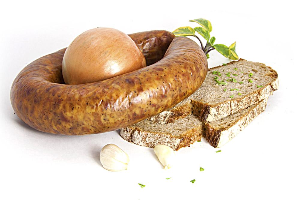 how to cook knockwurst and bratwurst