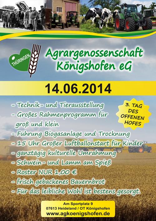 hoffest2014_koenigshofen_plakat_druck2